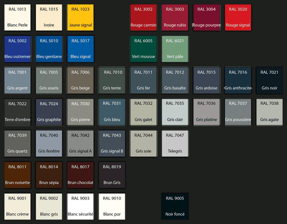 teardrop-hango-trailers-personnalisation-couleurs