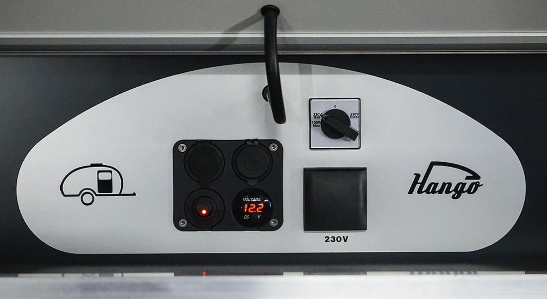 electricite-grand-modele-teardrop-hango-trailers