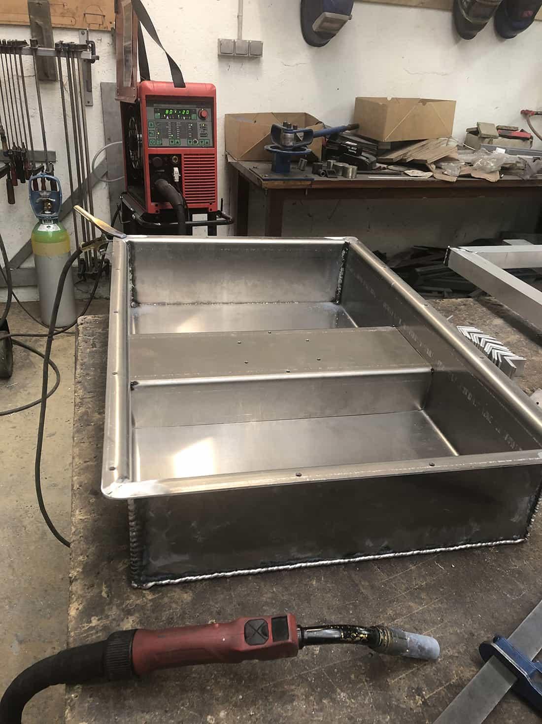 coffre-table-interieur-modele-hango