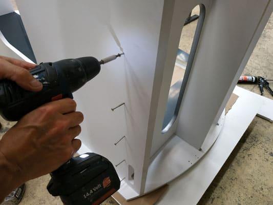 fabrication-francaise-teardrop-hangotrailers