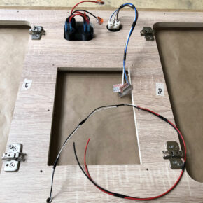 electricite-meuble-teardrop